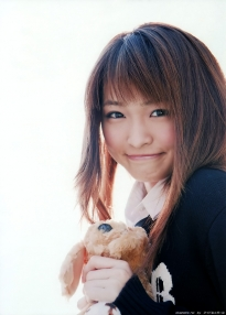 okamoto_rei_g006.jpg