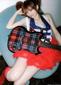 okamoto_rei_g008.jpg