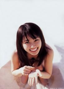 okamoto_rei_g011.jpg