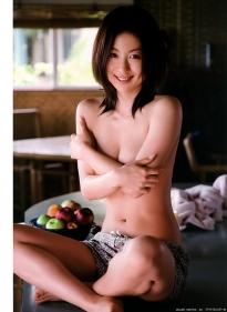 okubo_mariko_g032.jpg