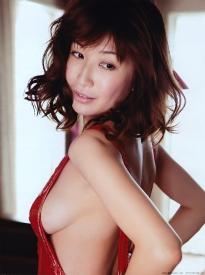 ono_mayumi_g039.jpg