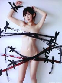ono_mayumi_g041.jpg