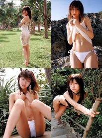 orihara_mika_g027.jpg