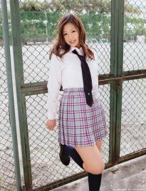 sayama_ayaka_g018.jpg