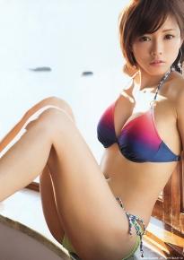 shaku_yumiko_g007.jpg