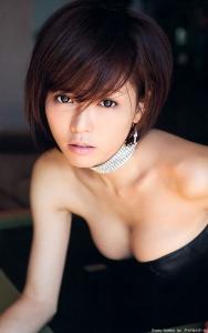 shaku_yumiko_g009.jpg