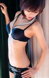 shaku_yumiko_g010.jpg