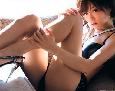 shaku_yumiko_g011.jpg