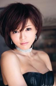 shaku_yumiko_g014.jpg