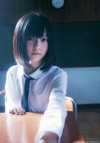 shimazaki_haruka_g010.jpg