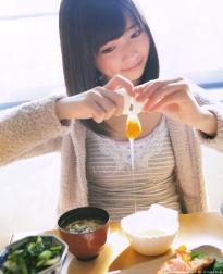 shimazaki_haruka_g013.jpg