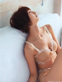 shinoda_mariko_g115.jpg