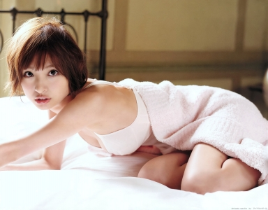 shinoda_mariko_g116.jpg