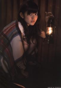 suzuki_airi_g021.jpg