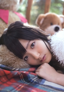 suzuki_airi_g022.jpg