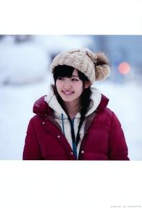 suzuki_airi_g024.jpg