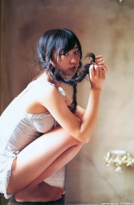 takada_riho_g023.jpg