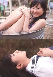 takada_riho_g024.jpg