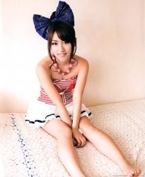 takahashi_minami_g028.jpg