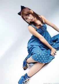 takahashi_minami_g029.jpg