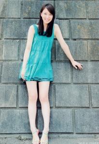 takei_emi_g027.jpg