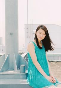 takei_emi_g029.jpg