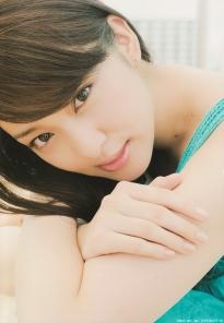 takei_emi_g030.jpg