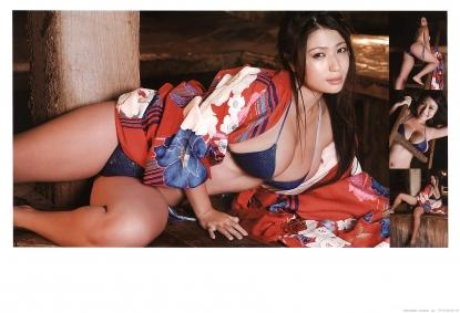 takizawa_nonami_g027.jpg