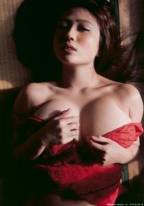takizawa_nonami_g036.jpg