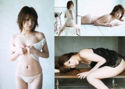 tanaka_ryoko_g021.jpg