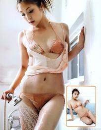 tatsumi_natsuko_g059.jpg