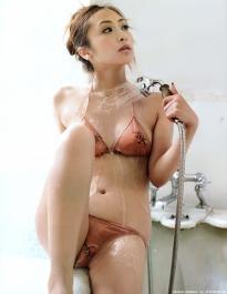tatsumi_natsuko_g60.jpg