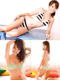 yamamoto_azusa_g215.jpg