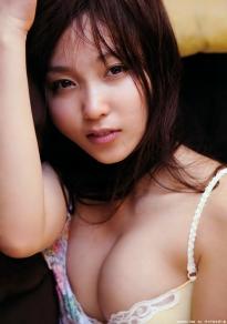 yoshiki_risa_g138.jpg