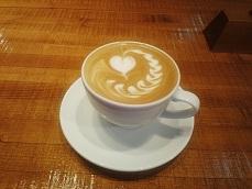 産業医コーヒー