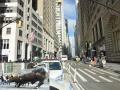 ウォールストリートと青銅公牛