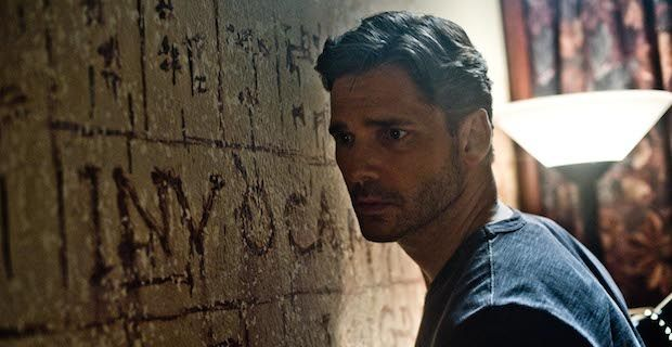 Deliver-Us-From-Evil-Movie-2014-Eric-Bana-Ralph-Sarchie.jpg