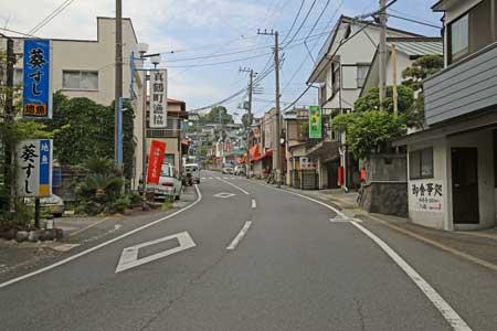 manazuru31.jpg