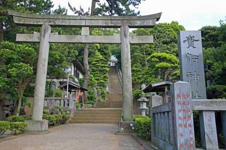 manazuru33.jpg