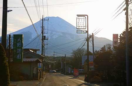 oshino13.jpg