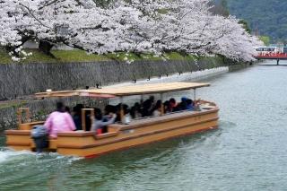 150402okazaki005.jpg
