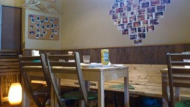 COCORO cafe2 (4)