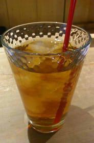 COCORO cafe2 (8)
