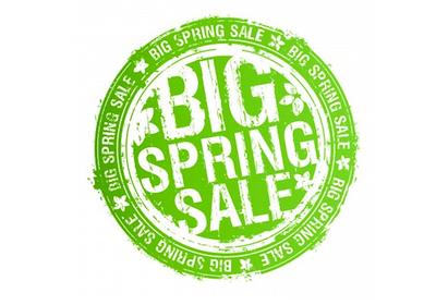 big-spring-sale.png