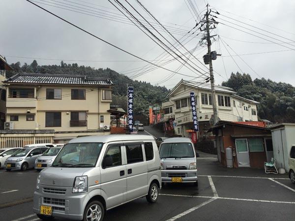 高塚愛宕地蔵尊-3