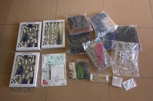 028s81-inaskreview-kusui-syokai.jpg