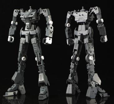 MC 104-38