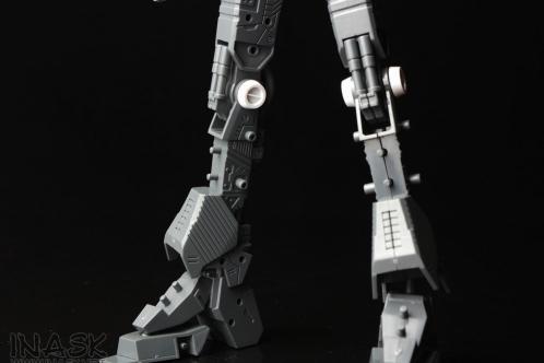MC 104-43