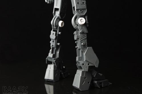 MC 104-44