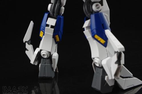 MC 104-53